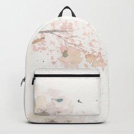 Bird II Backpack