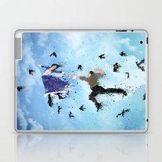 Land of America Laptop & iPad Skin