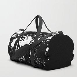 Ballet Shoes Duffle Bag
