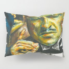 An Offer Pillow Sham