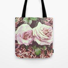 Caress Tote Bag