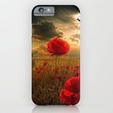 Homeward Bound Slim Case iPhone 6s