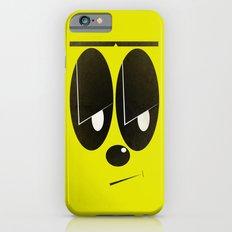Hmph Slim Case iPhone 6s