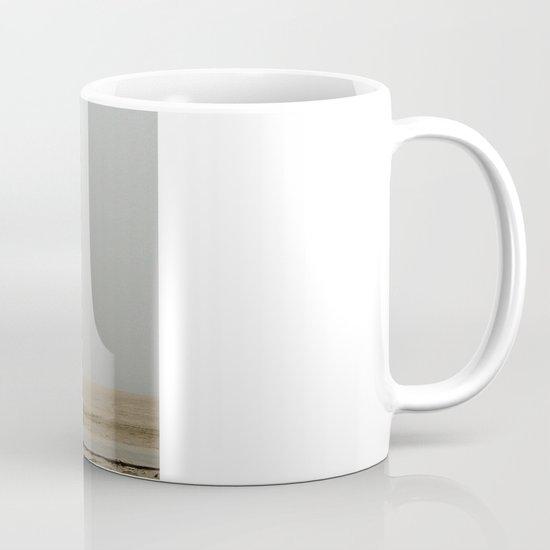 Love me like you said you would. Coffee Mug