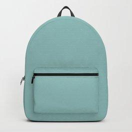 Aqua Haze Backpack