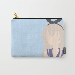 Shimakaze (Kantai Collection) Carry-All Pouch