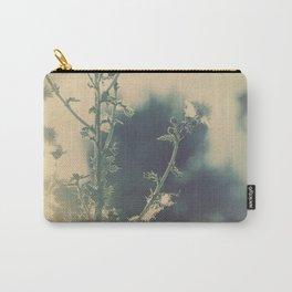 Landscape 1 Carry-All Pouch