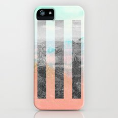 CANYON TRAIL Slim Case iPhone (5, 5s)