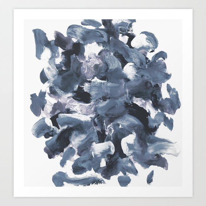 ML65 Art Print