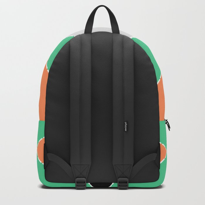 787B Backpack