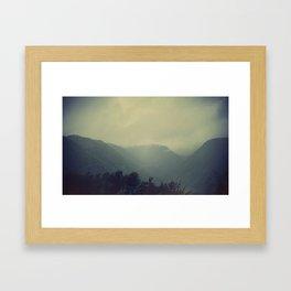 Pololu Framed Art Print