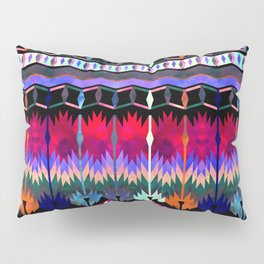 Mexicali #6 Pillow Sham