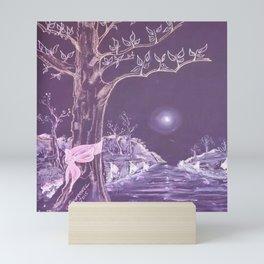 """Hope"" Mini Art Print"