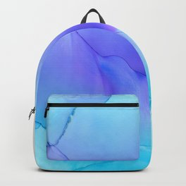 Ethereal Lands 63 Backpack