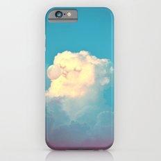 Bubblegum iPhone 6s Slim Case