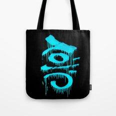 Jameel Tote Bag