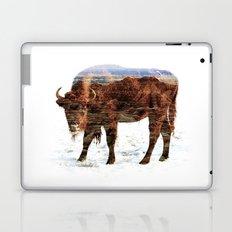 Mako Sica Laptop & iPad Skin
