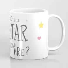 Do you know how loved you are? Mug