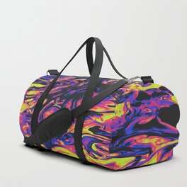 ANIMUM Duffle Bag