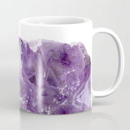 Amethyst Daydream Coffee Mug