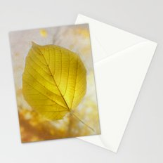 Epiphany Stationery Cards