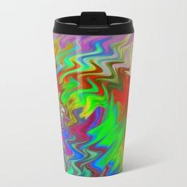 Greenfire Travel Mug
