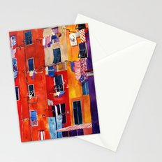Portovenere Stationery Cards