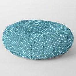 MID CENTURY MODERN LIFE Floor Pillow