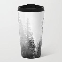 mist Travel Mug