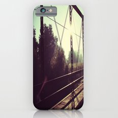 Resident Slim Case iPhone 6s