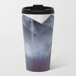Winter Glory Travel Mug