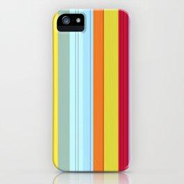 032613 iPhone Case