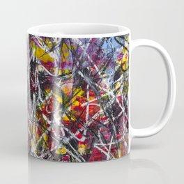 Bushwick Coffee Mug