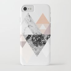 Graphic 110 Slim Case iPhone 7