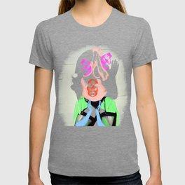 Jess Impiazzi T-shirt