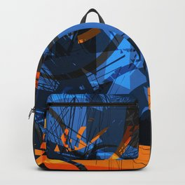 12618 Backpack