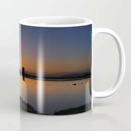 Salin Coffee Mug
