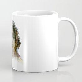 Angel & Nature Coffee Mug