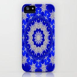 Frozen #2 iPhone Case