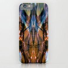 p20111017-003530 iPhone 6s Slim Case
