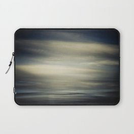 Dreamy Haze Laptop Sleeve