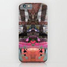 p20111014-004705_34_2011-10-14_01-30-26_083 Slim Case iPhone 6s