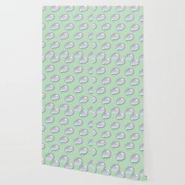 Drops_E Wallpaper