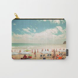 This Everything Carry-All Pouch