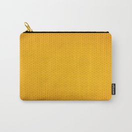 Sweet Thing Carry-All Pouch