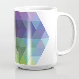 Fig. 016 Coffee Mug