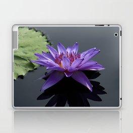 Evening Shadows Laptop & iPad Skin