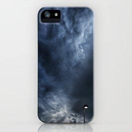 - 015. iPhone Case