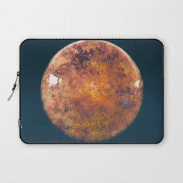 Sphere_06 Laptop Sleeve