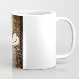 When they were made in the USA Coffee Mug